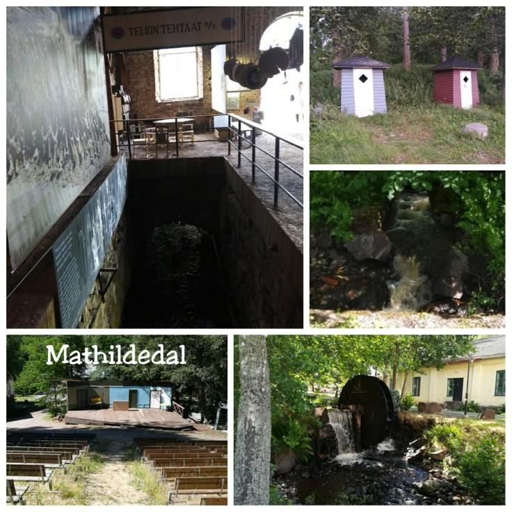Mathildedal2