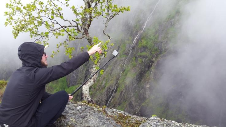 Wasserfall2 (1)